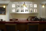 vinovolo_sea_bar-001