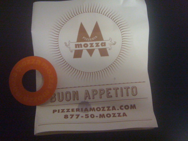 mozza-001