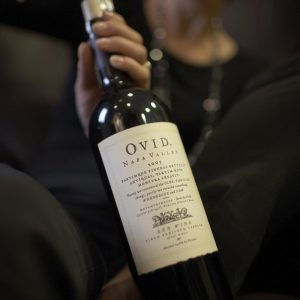 Ovid-bottle-shot-001