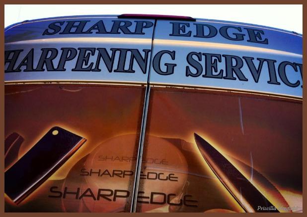 SHARPEDGE-001