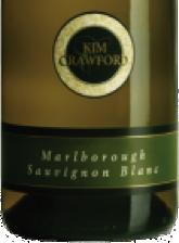 kimcrawford