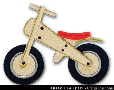 spot_bike1