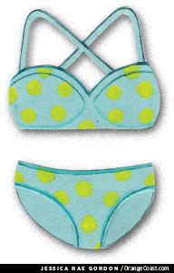 spot_bikini1