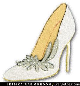 spot_shoe1