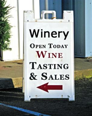 winetouring