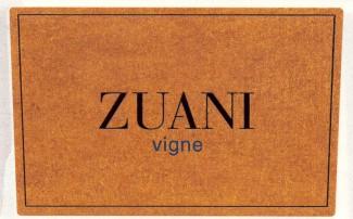 Zuani-Vigne-325x202