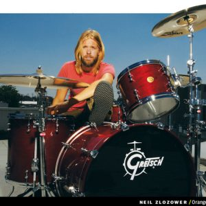 1013PersonTaylorHawkins1