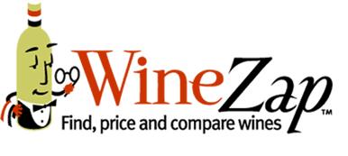 winezap
