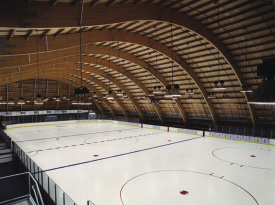 OlympicRink_opt