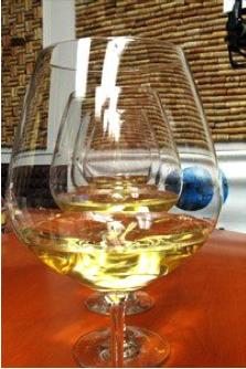 winebus