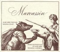 Marcassin200x171