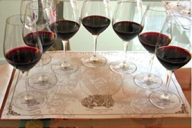 winerituals