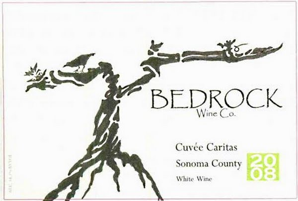 bedrock-wine-co-cuvee-caritas-sonoma-county-usa-10119112