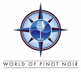 WorldPinotNoirLogo