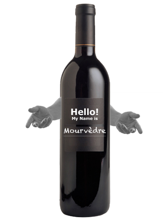 Wines That Don't Get Enough Face Time
