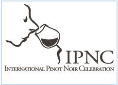 IPNClogo