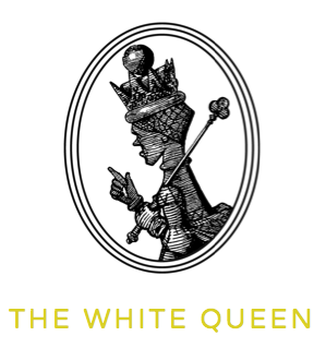 WhiteQueenChardonnay