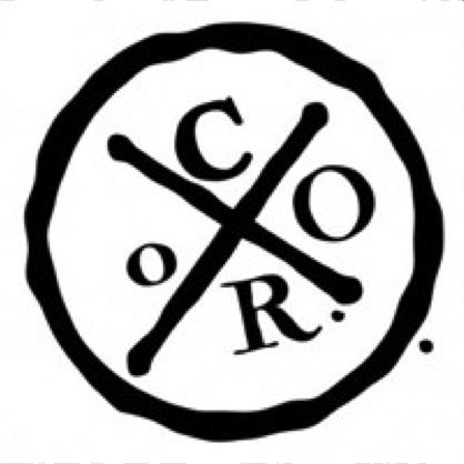 corologo