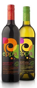 EppaSangria