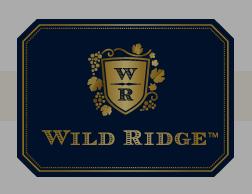WildRidgePNLabel
