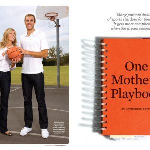 0311MothersPlaybook