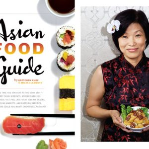 0912Asian_Food_Guide