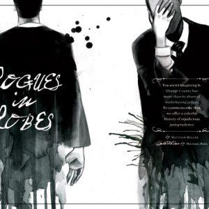 1211RoguesInRobes