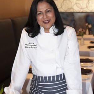 ChefGeetaBansal