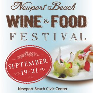 Newport-Festival-2014
