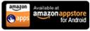 Orange Coast Magazine on Amazon