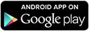Orange Coast Magazine on Android