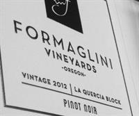 formaglini wine orange county