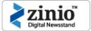 Orange Coast Magazine on Zinio