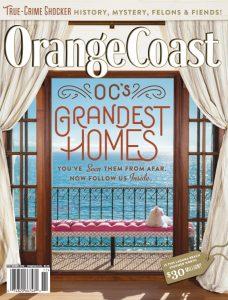 OC Nov14 Cover