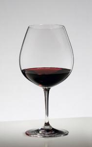 pinot glass