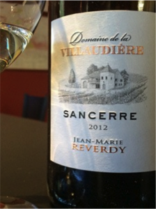 wine dudes sancere