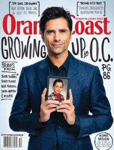 OC December 14 Cover