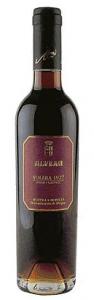 Alvera Sherry
