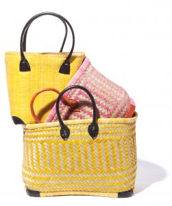 FrenchBasketeerbaskets
