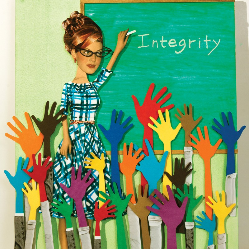 IntegrityFinal