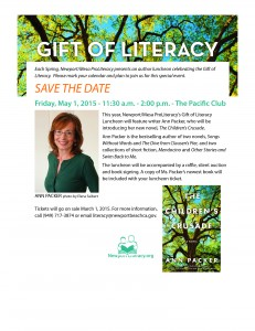 Gift-of-Literacy-Save-the-Date3