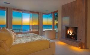 S Coast Hwy_OTM Feb15_2nd home
