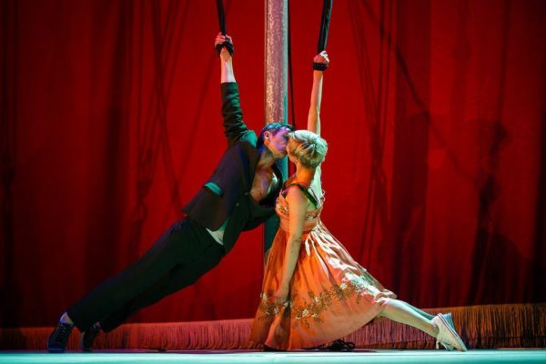 Tristan-and-Yseult-Kneehigh-Bristol-Old-Vic