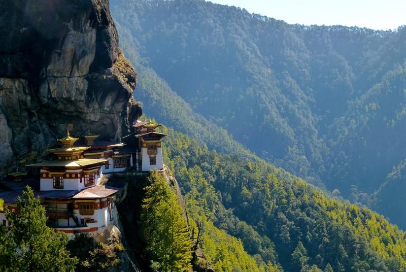 bhutan-NG