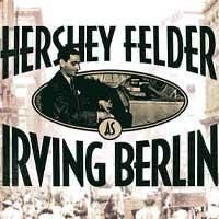 hershey-felder-3937