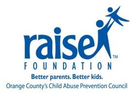 Raise-Logo-2011-No-Background-277x277