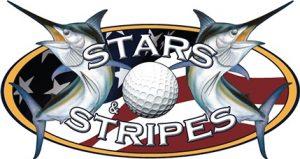 primary s-s logo