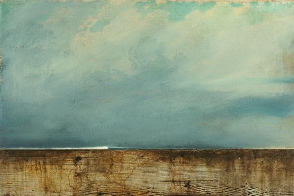 by Wolfgang Bloch