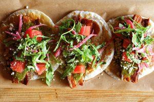 _Amor Y Tacos_Mole Verde Pork Belly Tacos_IMG_0764