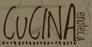 Cucina Enoteca